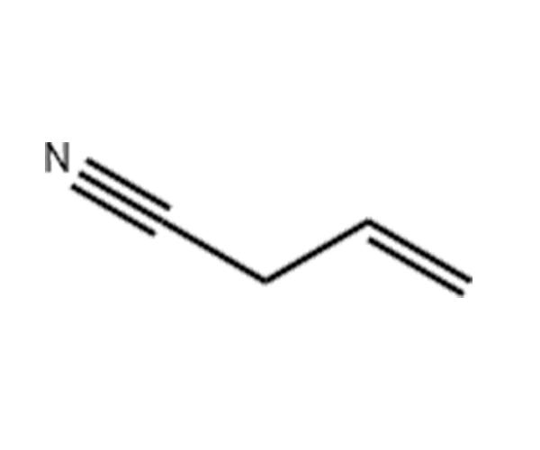 3-丁烯腈