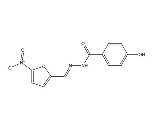 硝呋酚酰肼