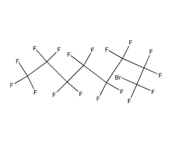全氟溴辛烷