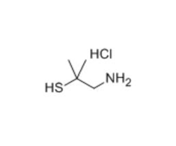 二甲基半胱胺盐酸盐