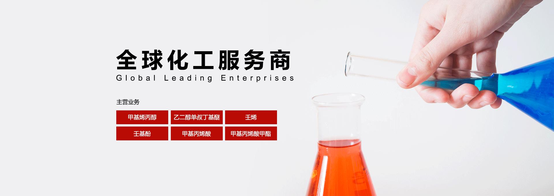 江苏乙二醇单叔丁基醚厂家